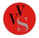 Vlaamse Vereniging Sociologie (VVS)