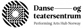 Performing Arts Hub Norway