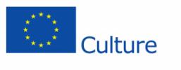 European Union | Culture Programme