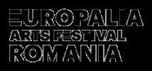 Europalia Romania
