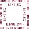 Finnish Institute