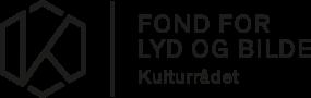 Norsk Fond for lyd og bilde Kulturrad