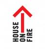 HOF House on Fire