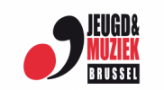 Jeugd en Muziek Brussel