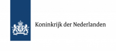 Nederlandse Ambassade - Koninkrijk der Nederlanden