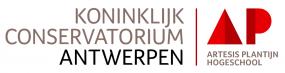 Conservatorium Antwerpen