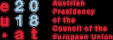 EU2018
