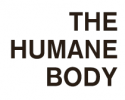 The Humane Body