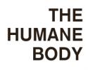 The Humane Body