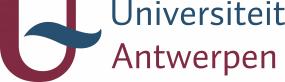 UA - universiteit antwerpen