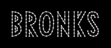 Bronks