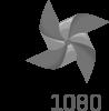 Molenbeek 1080