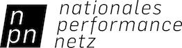 NPN (nationales performance netz)