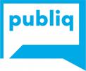 Publiq