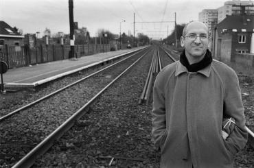 VIDEO: Michel Bauwens