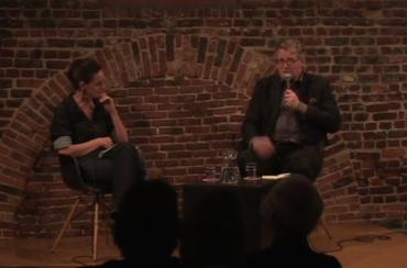 VIDEO: Philipp Blom | Conversation #2